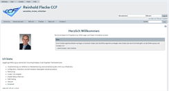 Preview of ccf-it.de