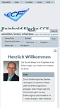 Mobile Preview of ccf-it.de